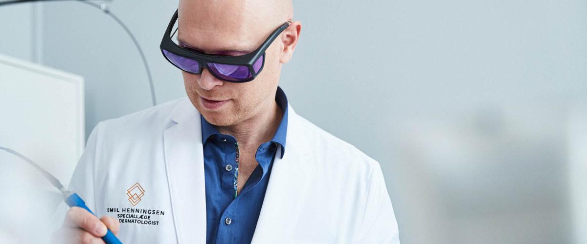 laserbehandling_ansigt